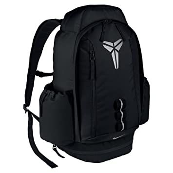 76b08a9ba0b1 nike kobe mamba backpack Sale