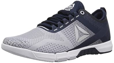 a4887538720be Reebok Women's CROSSFIT Grace Tr Cross Trainer