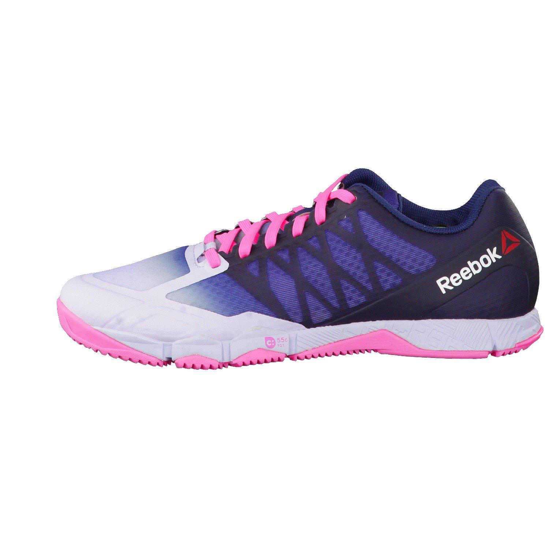 Reebok R Crossfit Speed TR, Zapatillas de Deporte para Mujer: Amazon.es: Zapatos y complementos