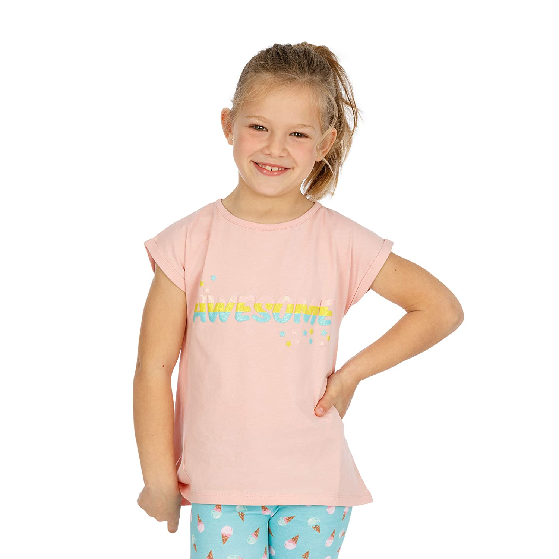 Top Top Camicia Bambina