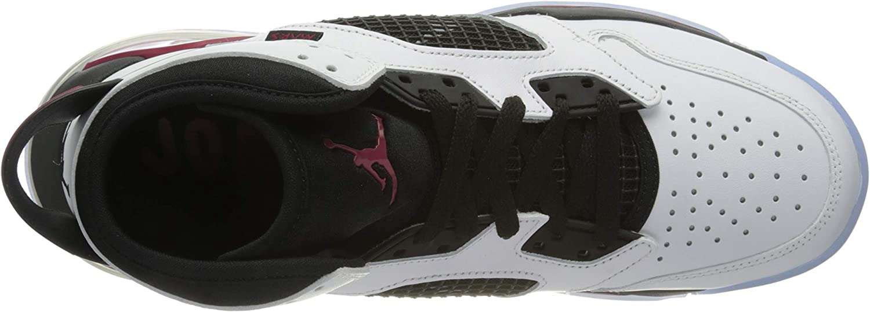 Chaussure de Basketball Homme Nike Jordan Mars 270