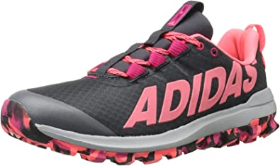 adidas Performance mujer vigor 6 TR Trail Running Shoe