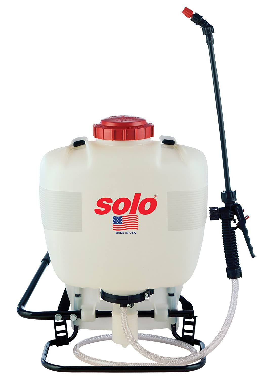 Best Backpack Sprayer Reviews 3