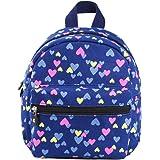 SLL Kids Small Backpack Girls Toddler Child Nursery Mini School Bags Travel Backpacks