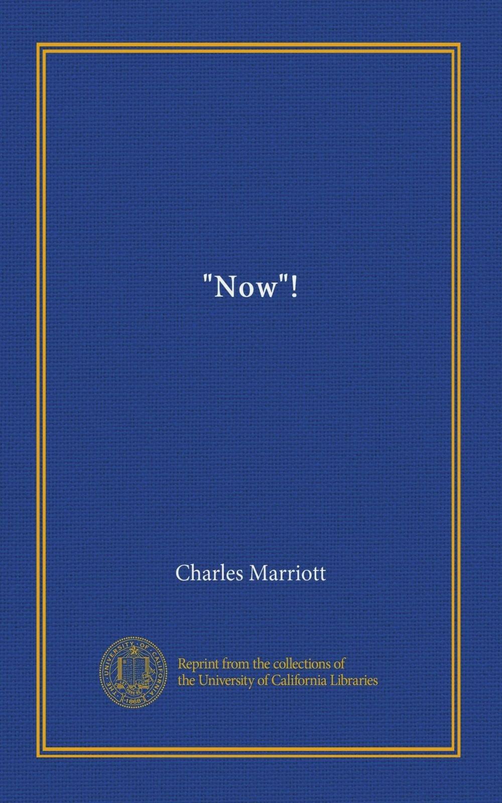 "Download ""Now""! pdf"