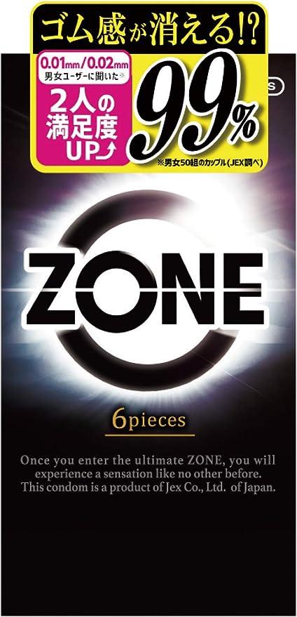 コロナ コンドーム