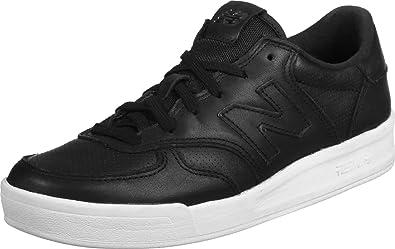 New Balance WRT300 W Schuhe Black