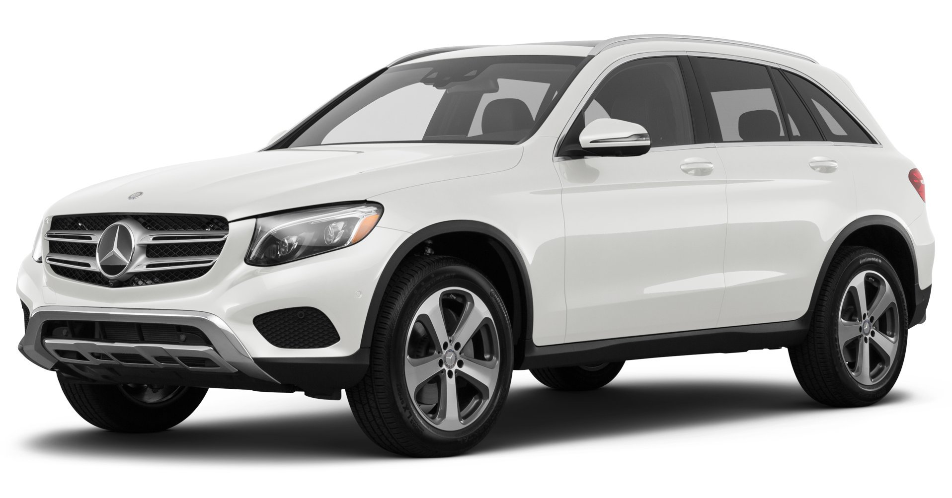 Amazon 2017 Mercedes Benz GLE350 Reviews and Specs