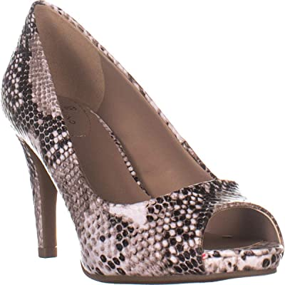 Bandolino Rainaa 3: Shoes