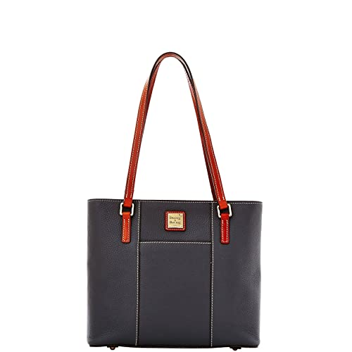 Dooney & Bourke Pebble Small Lexington