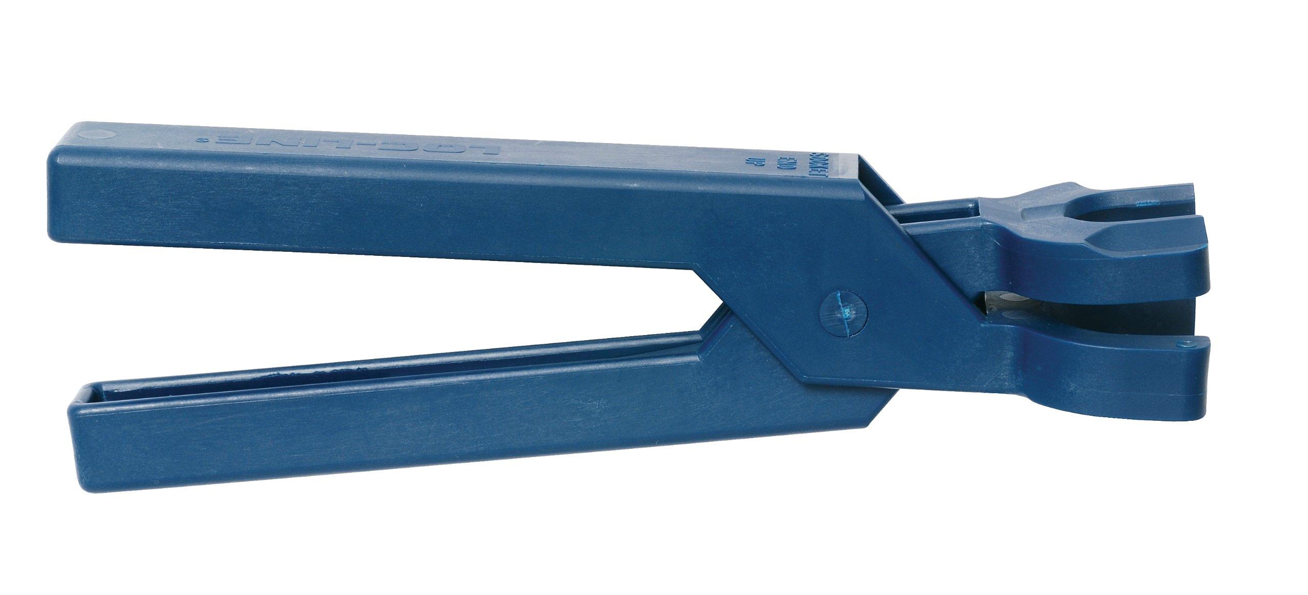 Loc-Line Hose Assembly Pliers