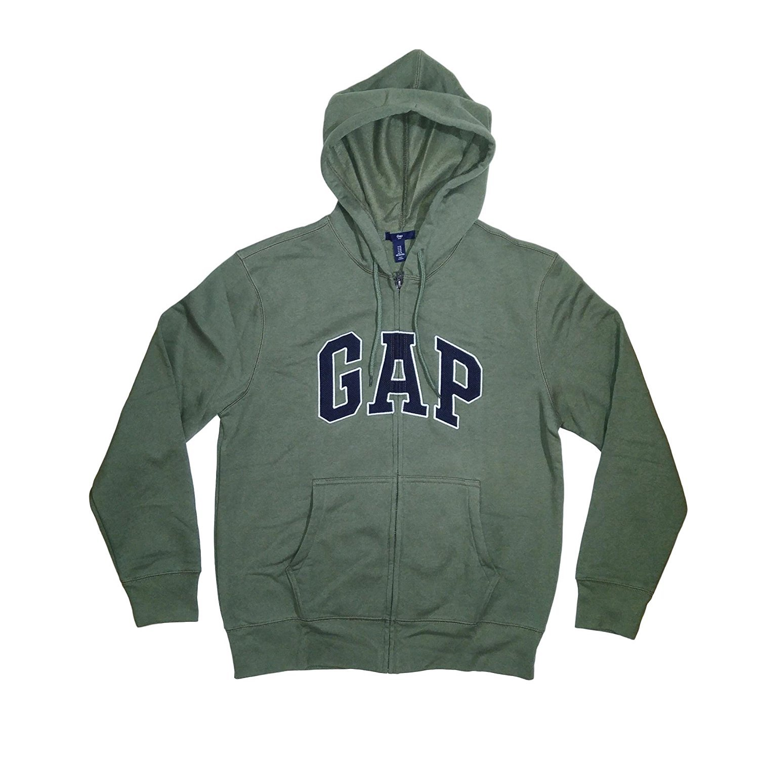 1e87ac027a5 Top 10 wholesale Full Zip Up Hoodies For Mens - Chinabrands.com