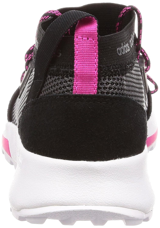 Zapatillas de Deporte para Mujer adidas Quesa