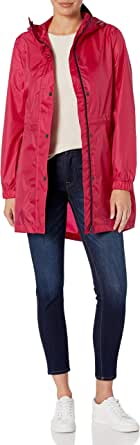 Joules Outerwear Women's Golightly Plain