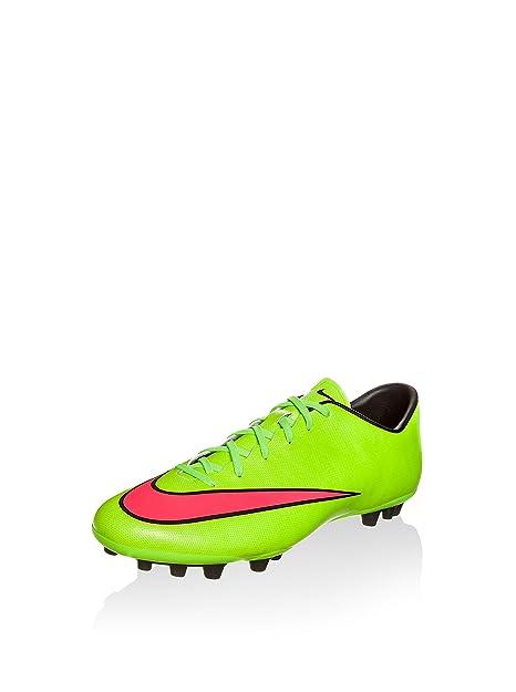 Da it Ag Scarpe Uomo Amazon Calcio V Victory Mercurial Nike tqIPxXx