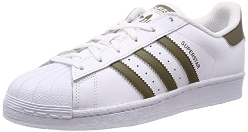 adidas Originals Superstar, Baskets Mode