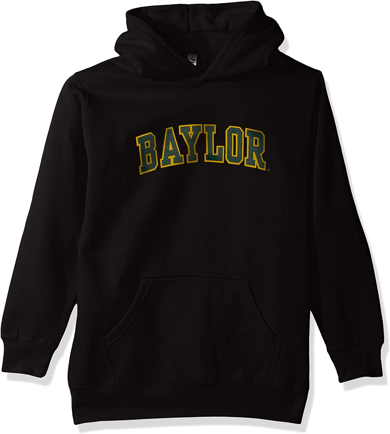 Ouray Sportswear NCAA Youth-Unisex Youth Go-to Hood