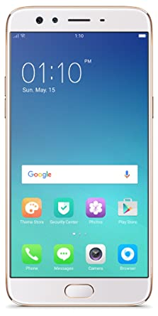 camel shoes price in pakistan oppo f3 harga 2017 687950