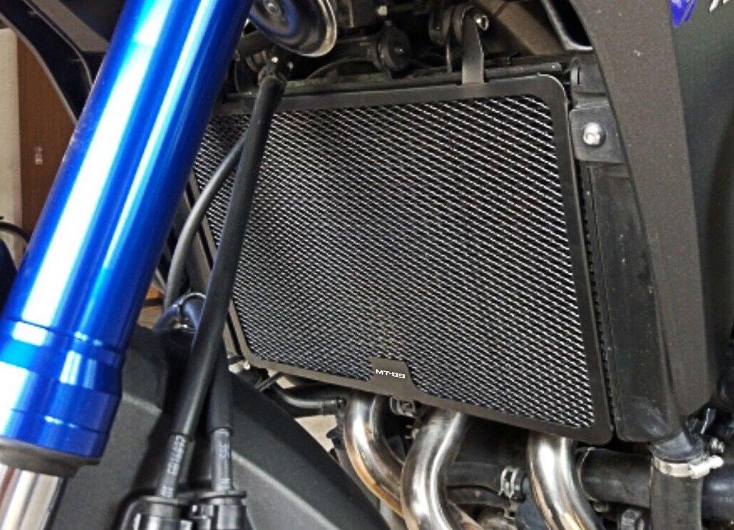 Rouge MT09 XSR 900 MT 09 Tracer Moto Curseurs de Cadre Crash Pads Anti-Chute Protecteur pour Yamaha MT 09 2013 2014 2015 2016 Yamaha MT09 MT-09 Tracer 2015 2016 Yamaha XSR 900 2016