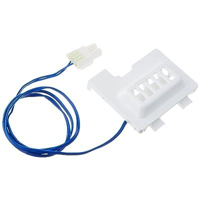 LG ACQ73244001 Temperature Sensor: Home Improvement