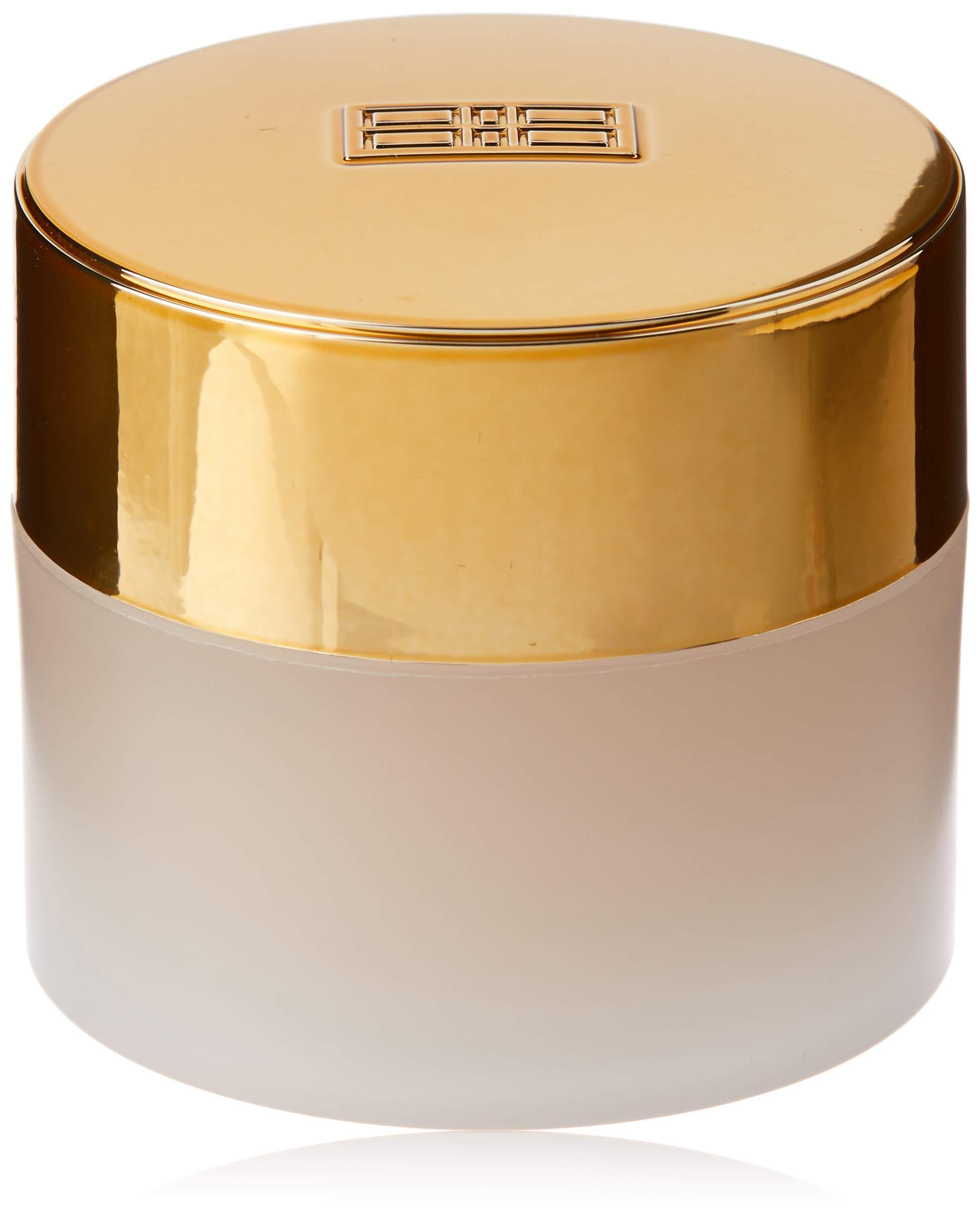 Elizabeth Arden Ceramide Lift & Firm Makeup SPF 15 Broad Spectrum Sunscreen, Vanilla Shell, 1.0 oz.