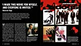 Quentin Tarantino: The iconic filmmaker and his