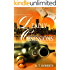 Deadly Obsessions (Kensington-Gerard Detective series Book 3)