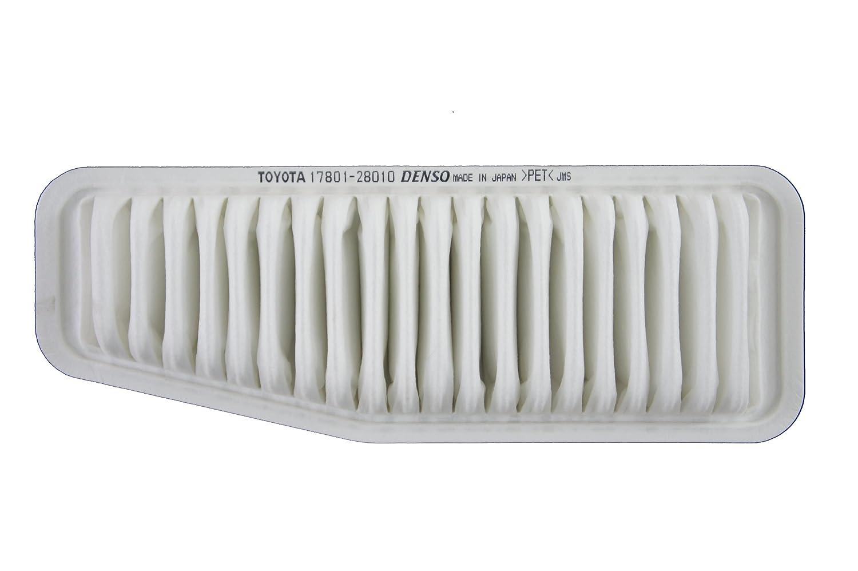 Toyota Genuine Parts 17801-28010 Air Filter