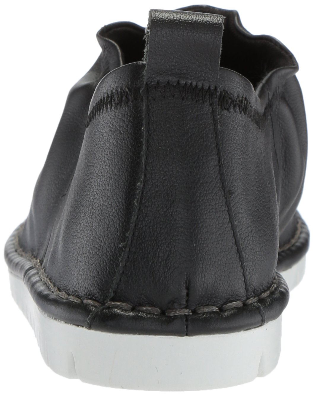 Kelsi Dagger Brooklyn Women's Royce Sneaker B0734618YS 9.5 B(M) US|Black