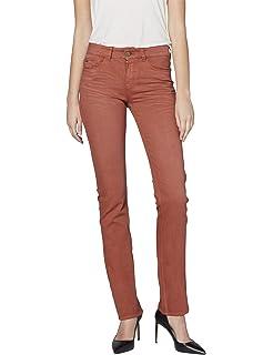 Et H s Coletta i Jeans Accessoires FemmeVêtements N80PnwOXk