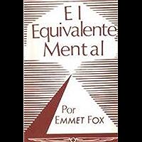 EL EQUIVALENTE MENTAL