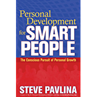 Personal Development for Smart People (English Edition)