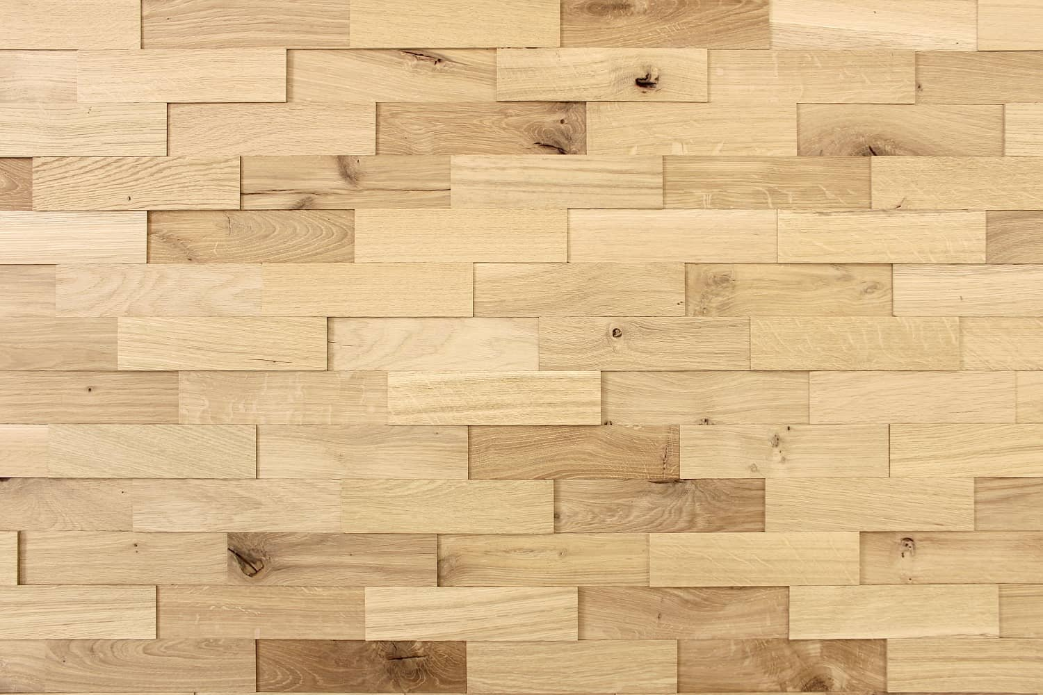 Wodewa Wood Cladding For Interior Walls 1m Oak Rustic Wooden Wall Cladding 3d Panels Modern Wall Covering Living Room Kitchen Bedroom Decoration Panelling Textured Natural Buy Online In India At Desertcart In Productid