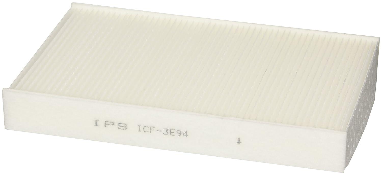 IPS PART j|icf-3e94/Pollen Filter