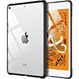 TiMOVO Cover Compatible for New iPad Mini 5th Generation 2019 Case, Premium Ultra Slim Lightweight Shock Absorbant Flexible T