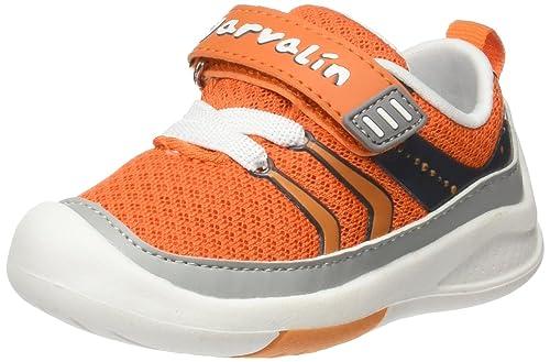 Garvalín 162335, Zapatillas para Niños: Amazon.es: Zapatos y complementos