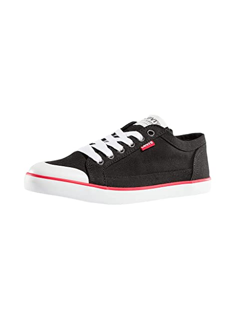 Levis® Mujeres Calzado/Zapatillas de Deporte Sneakers