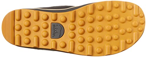 sorel glacy explorer - Grippy Outsole