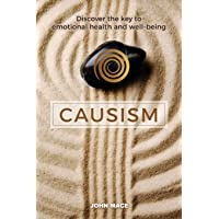 Causism: Discover the key to emotional health and well-being
