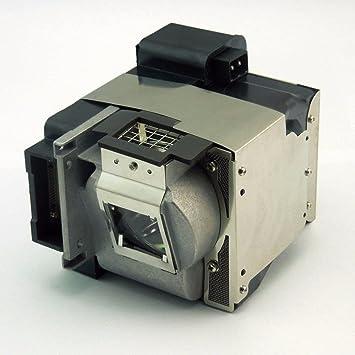 General lámpara VLT-XD280LP/499b055o20 – Recambio de lámpara de ...