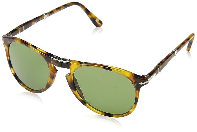 c760c8d3b9 Men s Madreterra Green Sunglasses Amazon Persol At 52mm Po9714s Iw6dtRRxq8