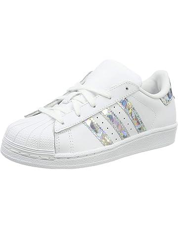 e87bc04d0b7f8 Sneaker - Scarpe per bambini e ragazzi  Scarpe e borse   Amazon.it