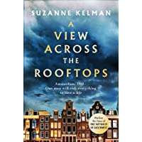 A View Across the Rooftops: An epic, heart-wrenching