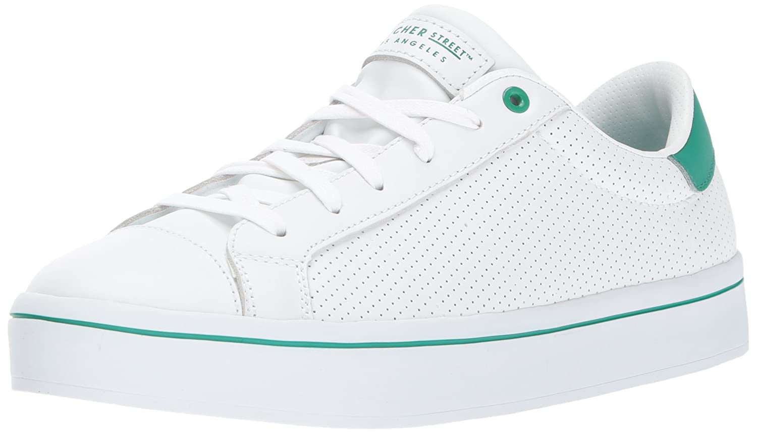 Skechers928 - Hi-Lite - Perf-ection Damen