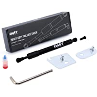Compatible with 15-21 F150 Tailgate Assist Accessories, Truck Tail Gate Lift Assist Tailgate Shock Compatible with Ford…