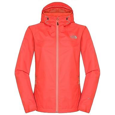 online store 3b3f2 02b90 THE NORTH FACE Jacket Sommerjacke Damen Damenjacke ...