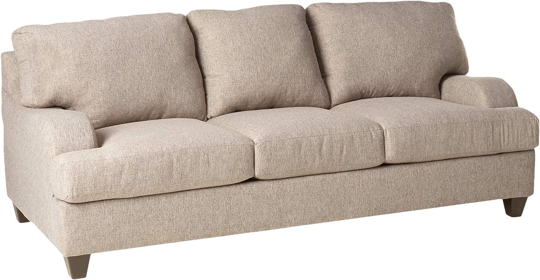 - Amazon.com: Lane Home Furnishings 4002BR-04Q Lennox Sterling Queen