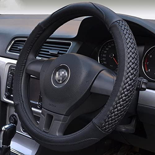 Moyishi Cover for Steering Wheel