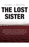 The Lost Sister (J McNee series Book 2)