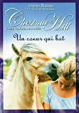 10. Chestnut Hill : Un coeur qui bat (10)